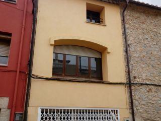 Chalet en venta en Bellcaire D'empordà de 108  m²