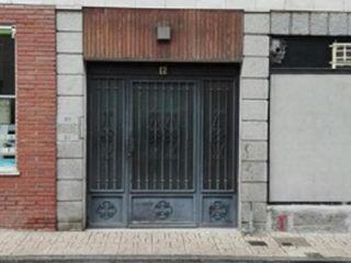 Piso en venta en Sotillo De La Adrada de 61  m²