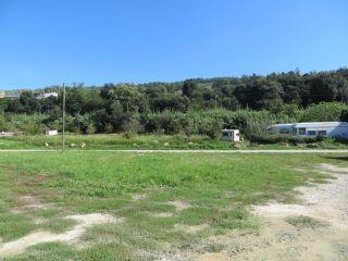 Otros en venta en Girona de 2508  m²