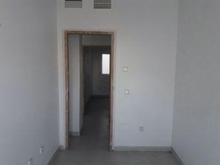 Unifamiliar en venta en Alcantarilla de 87  m²