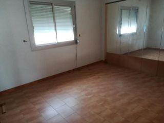 Unifamiliar en venta en Jijona/xixona de 58  m²