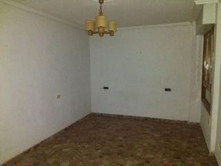 Unifamiliar en venta en Orihuela de 141  m²