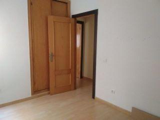 Unifamiliar en venta en Redován de 95  m²