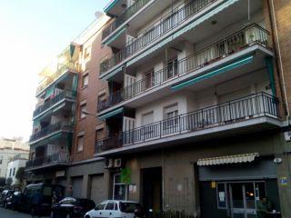 Piso en venta en Vilafranca Del Penedès de 70  m²