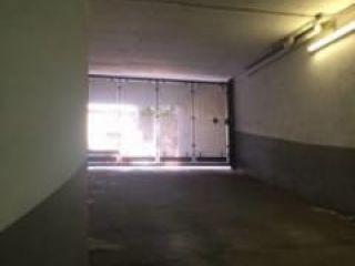 Garaje en venta en El Masnou de 27  m²