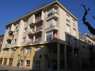 Piso en venta en Garriga (la) de 108  m²