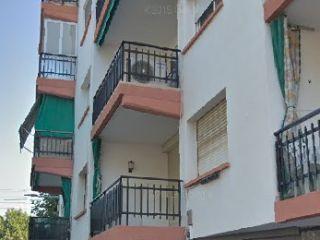 Local en venta en Calafell de 103  m²