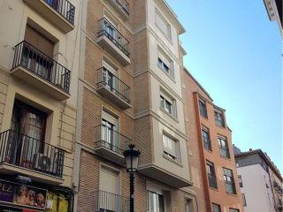 Piso en venta en Zaragoza de 53  m²
