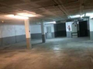 Garaje en venta en El Masnou de 24  m²