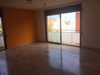 Piso en venta en El Masnou de 82  m²