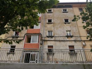 Piso en venta en Bilbao de 38  m²