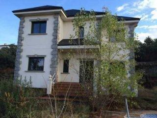 Inmueble en venta en Torrelodones de 352  m²
