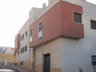 Garaje en venta en Almeria de 8  m²