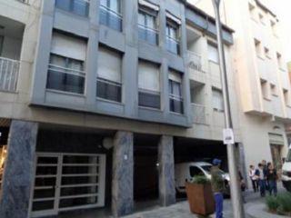 Garaje en venta en Castellar Del VallÈs de 16  m²