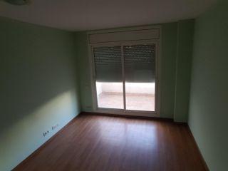Piso en venta en Capellades de 40  m²