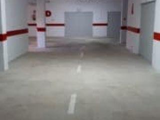 Garaje en venta en Javea