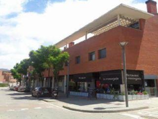 Local en venta en Vilanova Del Valles de 71  m²