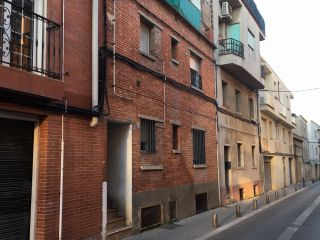 Piso en venta en Vilanova Del Cami de 51  m²