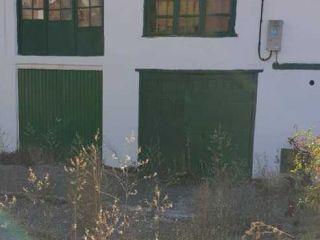 Otros en venta en Burgos de 625  m²