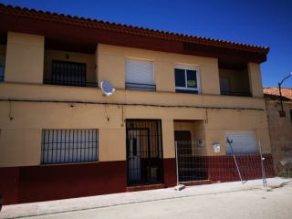 Unifamiliar en venta en Chinchilla De Monte Aragon de 117  m²