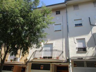 Chalet en venta en Xàtiva de 233  m²