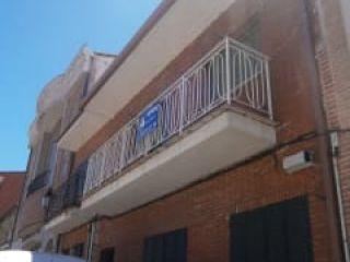Piso en venta en El Hoyo De Pinares de 135  m²