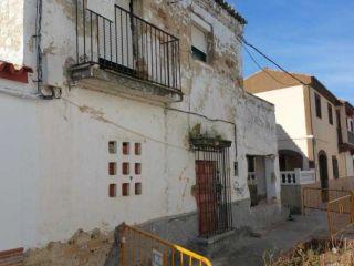 Otros en venta en Jerez De La Frontera de 384  m²