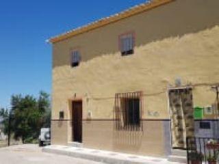 Piso en venta en Villanueva De Algaidas de 124  m²