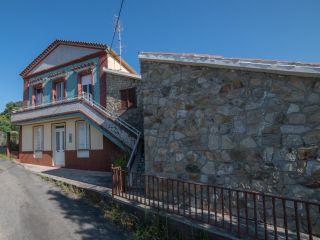 Casa en venta en plaza pontellón escarabote 2