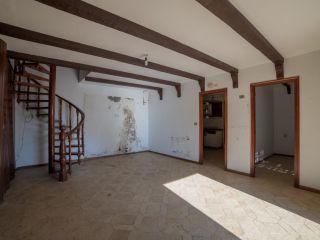 Casa en venta en plaza pontellón escarabote 3