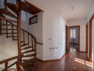 Casa en venta en plaza pontellón escarabote 4