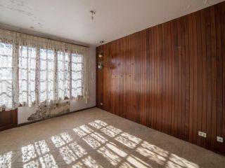 Casa en venta en plaza pontellón escarabote 5