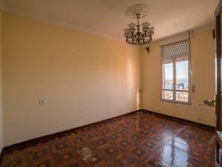 Casa en venta en plaza pontellón escarabote 7