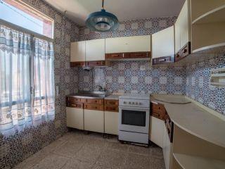 Casa en venta en plaza pontellón escarabote 9