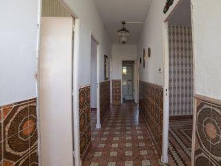 Casa en venta en plaza pontellón escarabote 10