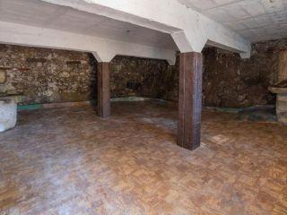 Casa en venta en plaza pontellón escarabote 11