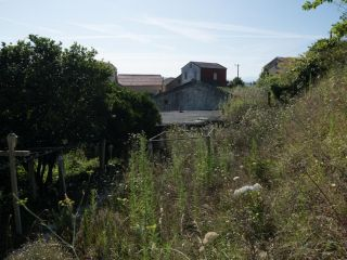 Casa en venta en plaza pontellón escarabote 15