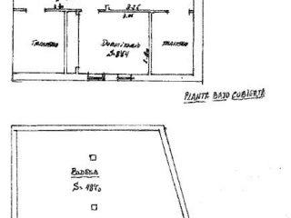 Casa en venta en plaza pontellón escarabote 17