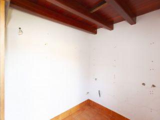 Casa en venta en <span class=