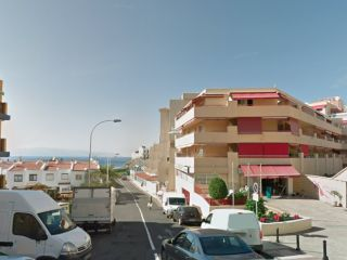 Piso en venta en Santiago Del Teide de 85  m²
