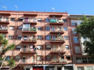 Piso en venta en Castellón De La Plana de 95  m²