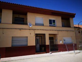 Duplex en venta en Chinchilla De Monte Aragon de 117  m²