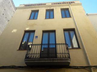 Chalet en venta en Sant Feliu De Guíxols de 118  m²