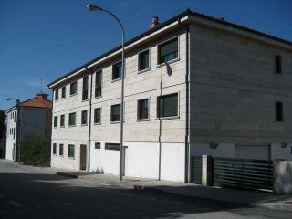 Duplex en venta en Rianxo de 115  m²