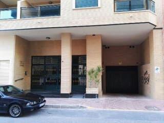 Garaje en venta en Guardamar Del Segura de 29  m²