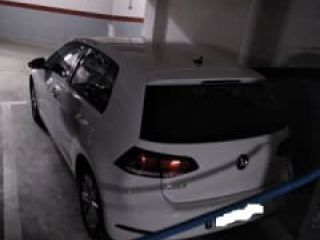 Garaje en Benitachell 8