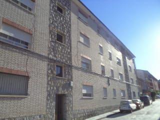 Piso en venta en El Hoyo De Pinares de 86  m²