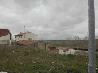 Otros en venta en Salamanca de 765  m²