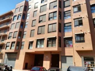 Garaje en venta en Alboraya de 26  m²