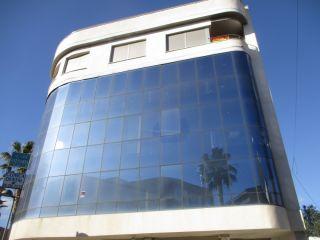 Local en venta en Turís de 314  m²